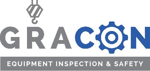 Gracon Logo